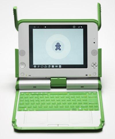projet d'ordinateur à 100 dollars