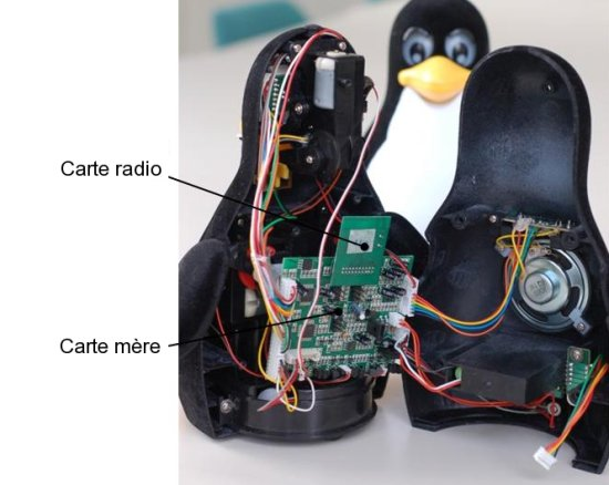 http://urzhiata.emoc.org/images/hardware/tux_droid_internals.jpg