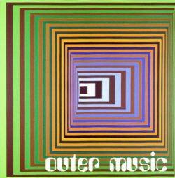 Outer Music