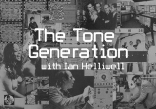 the Tone Generation
